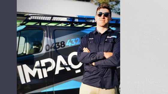 Impact Electrical Contractors | Central Coast Electrician