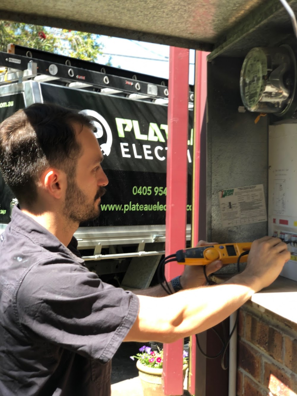 Plateau Electrical | Electrician Northern Beaches